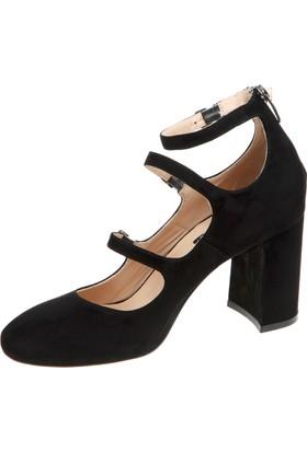 Celal Gültekin 15682 Kadın Ayakkabı