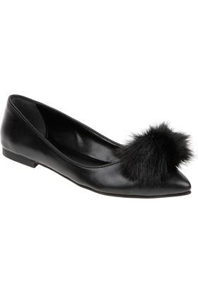 Celal Gültekin 1055 Kadın Ayakkabı