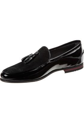 Celal Gültekin 079 Erkek Ayakkabı