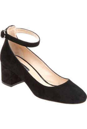 Celal Gültekin 15581 Kadın Ayakkabı