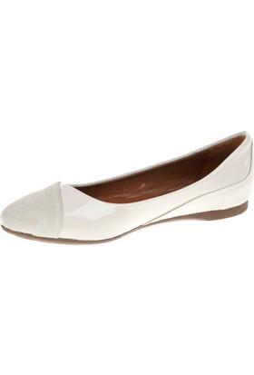 Celal Gültekin W16-428 Kadın Ayakkabı