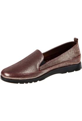 Celal Gültekin 2274 Kadın Ayakkabı