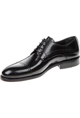 Celal Gültekin 2397 Erkek Ayakkabı