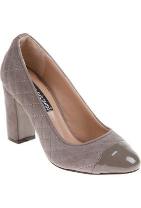 Celal Gültekin 3646 Kadın Ayakkabı