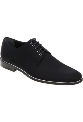 Celal Gültekin 2140 Erkek Ayakkabı