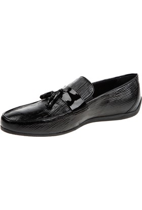 Celal Gültekin 1840 Erkek Ayakkabı