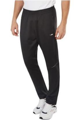 Lescon 16N-1106 Eşofman Tek Alt Erkek Spor Pantolon