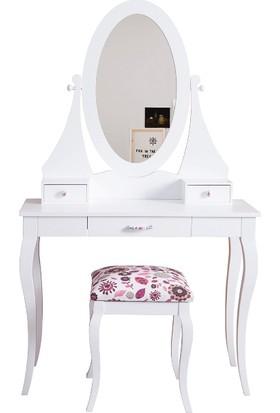 Hünkar Ayna