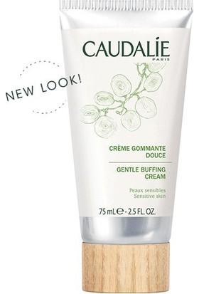 Caudalıe Gentle Buffıng Cream 75Ml
