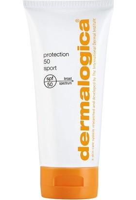 Dermalogıca Protectıon 50 Sport Spf50