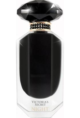 Victoria'S Secret Night Edp Kadın Parfüm 100Ml