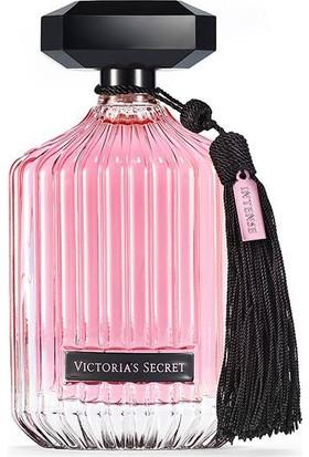 Victoria'S Secret İntense Edp Kadın Parfüm 100Ml