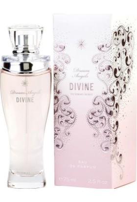 Victoria'S Secret Dream Angels Divine Edp Kadın Parfüm 75Ml