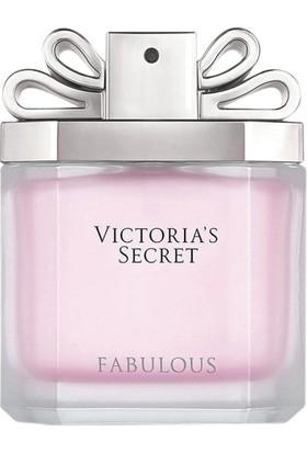 Victoria'S Secret Fabuluous Kadın Edp Parfüm 50 Ml