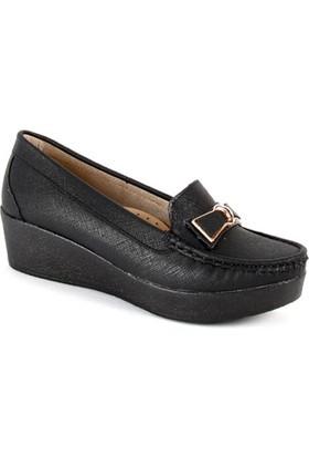 Sapin Kadın Ayakkabı 25821