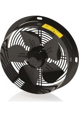 Fanexfan Aksiyel Fan 250 mm