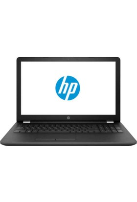 "HP 15-BW028NT AMD A12 9720P 8GB 1TB Radeon 530 Windows 10 Home 15.6"" Taşınabilir Bilgisayar 2CL60EA"