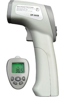 Holdpeak 980B Infrared Termometre