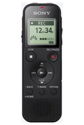 Sony Icd-Px470 Ses Kayıt Cihazı Icd-Px470