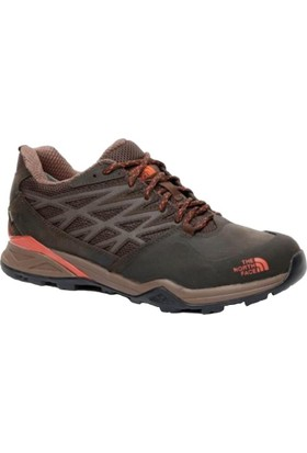 The North Face M Hedgehog Hike Gtx Erkek Ayakkabı