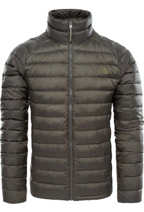 The North Face Trevail Erkek Mont Haki