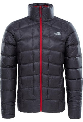 The North Face Supercinco Down Erkek Mont