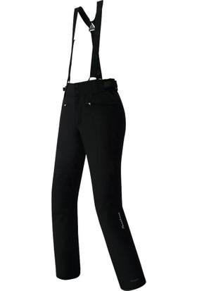 Panthzer Torsion Erkek Kayak Pantolonu Siyah