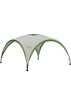 Coleman Event Shelter Pro M Tente