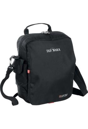 Tatonka Check In Xl Rfid B El Çantası Siyah