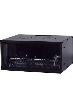Ulusal 4U 500X400 Soho Duvar Tip Kabin Uls-4U5040