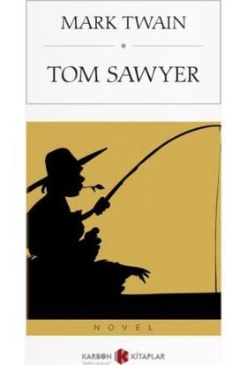 Tom Sawyer:İngilizce