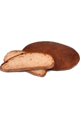 Devrek Güneşi Esmer Ekmek
