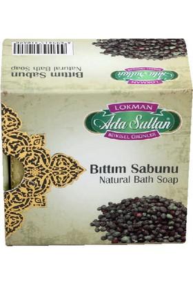 Ada Sultan Bıttım Sabunu 150 gr
