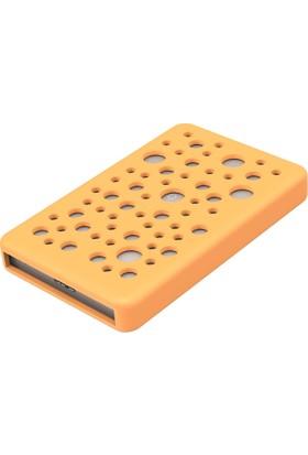 "Orico2789U3 USB3.0 2.5"" Aluminyum Harici Korumalı Disk Kutusu"