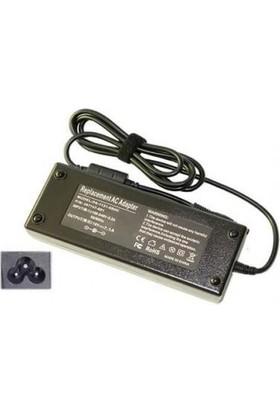 Azemax 90W 19.5V 4.62A 7.4*5.0 Dell Notebook Adaptörü