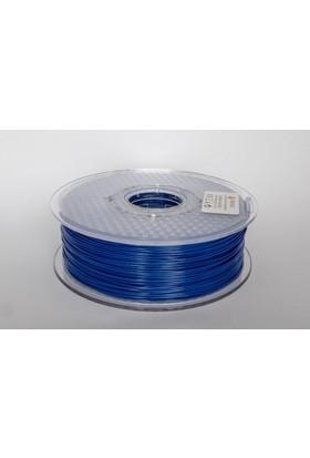 Frosch Pla Koyu Mavi 1,75 Mm Filament