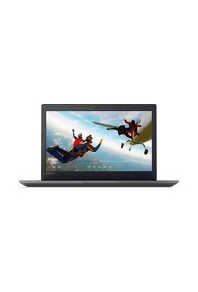 "Lenovo Ideapad 320-15IAP Intel Celeron N3350 4GB 500GB Windows 10 Home 15.6"" Taşınabilir Bilgisayar 80XR0143TX"