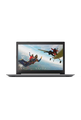 "Lenovo Ideapad 320-17IKB Intel Core i7 7500U 16GB 1TB GT940MX Windows 10 Home 17.3"" Taşınabilir Bilgisayar 80XM00FBTX"