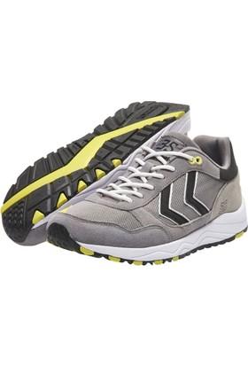 Hummel Ayakkabı 3s Sport 200578-1099