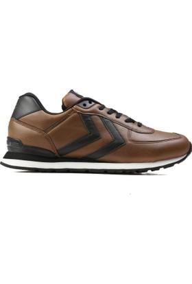 Hummel Ayakkabı Eightyone Mono 200544-8337