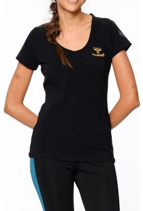 Hummel Bayan T-Shirt Delta T09442-2128