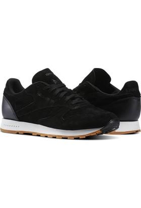 Reebok Classic Leather Sg Erkek Günlük Ayakkabı BS7892