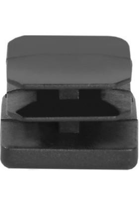Kare Profil İç Tapa, 40X40, Pıt 4040