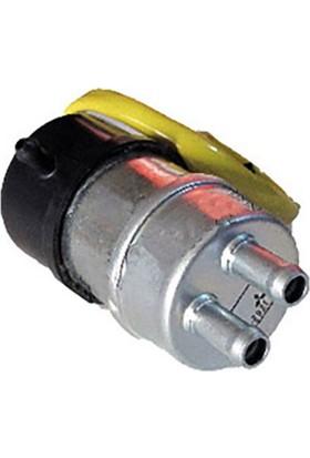 Honda CBR 600 F4 Benzin Pompası