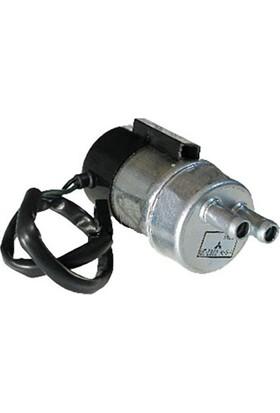 Yamaha FZS 600 Benzin Pompası