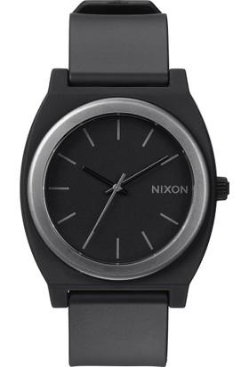 Nixon A119-1308 Erkek Kol Saati