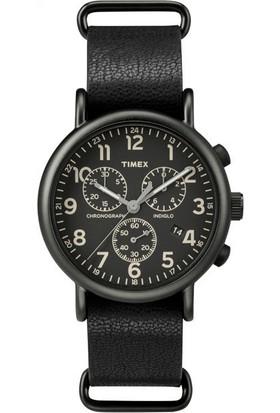 Timex TW2P62200 Erkek Kol Saati