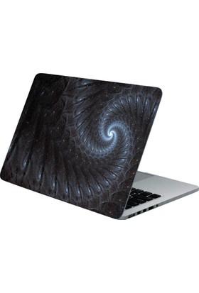DekorLoft Notebook Etiket NS-274