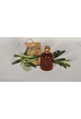 Oleika Doğal Fermente İçilebilir Sarı Kantaron Yağı 3 x 50 c