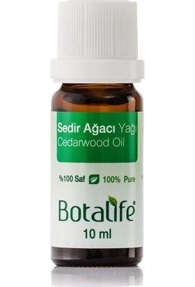 Botalife Sedir Ağacı Yağı 10 ml